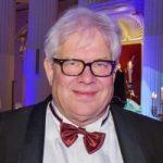 John Battersby